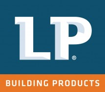LP Building Products Contractors Association Of Minnesota