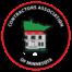 CAM Logo Contractors Association Of Minnesota