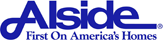Alside Contractors Association Of Minnesota
