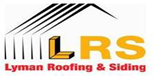 LRS Contractors Association Of Minnesota