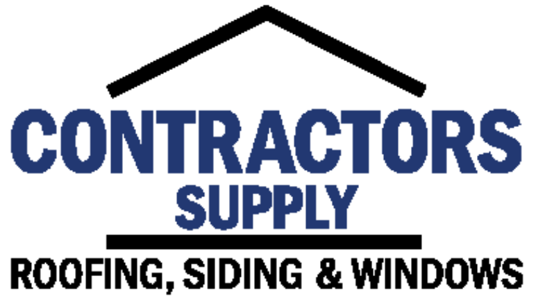 Contractors Supply Contractors Association Of Minnesota