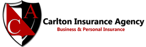 Carlton Insurance Agency Contractors Association Of Minnesota