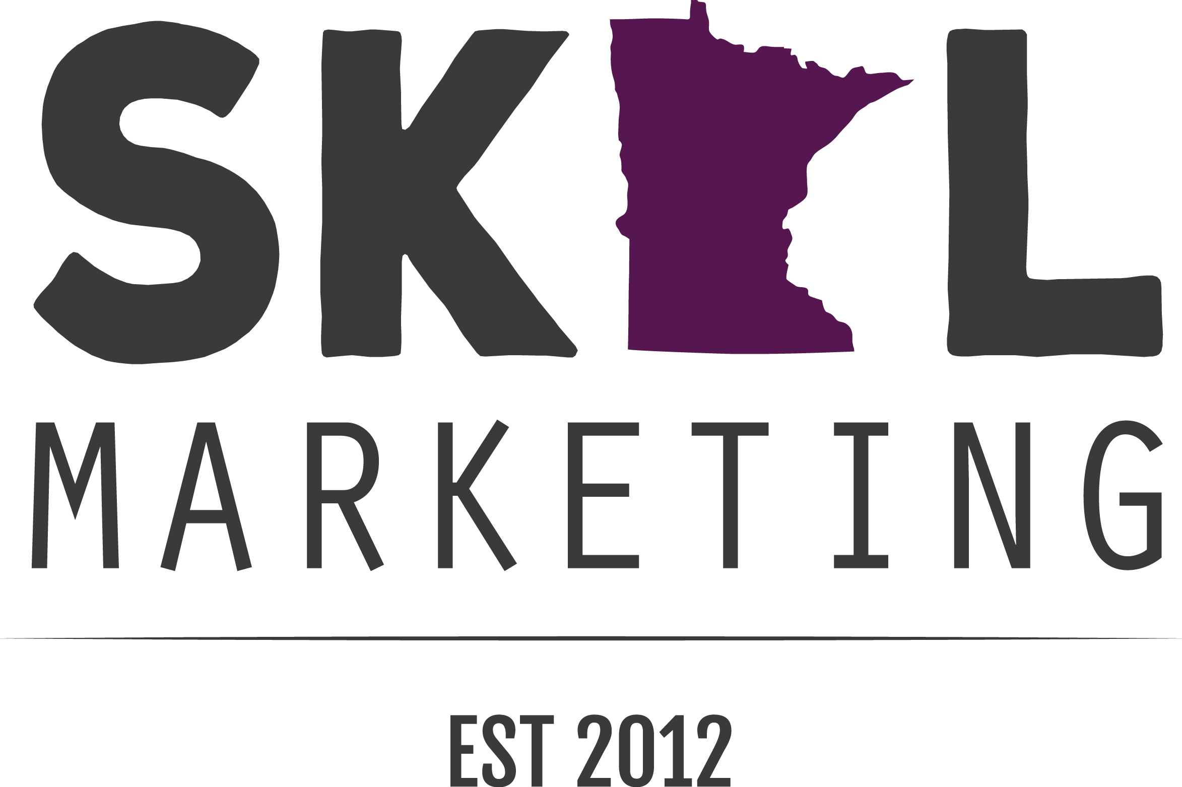 Skol Marketing Contractors Association Of Minnesota